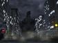 City-Shrouded-Shadow_03-31-16_003