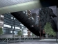 City-Shrouded-Shadow_03-31-16_004