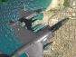 1 HARRIER 2 Marina Militare - Italian Navy Sim_CaptureScreen__5_5 POLLICI (IPHONE6)_2208x1242_20160608T102647771
