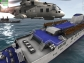 3 EH101 NAVE Marina Militare - Italian Navy Sim_CaptureScreen__5_5 POLLICI (IPHONE6)_2208x1242_20160608T111023056