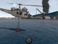 AB212 Marina Militare - Italian Navy Sim_CaptureScreen__5_5 POLLICI (IPHONE6)_2208x1242_20160608T135056822