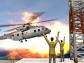 EH101 Marina Militare - Italian Navy Sim_CaptureScreen__5_5 POLLICI (IPHONE6)_2208x1242_20160608T091001963