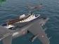HARRIER Marina Militare - Italian Navy Sim_CaptureScreen__5_5 POLLICI (IPHONE6)_2208x1242_20160607T170228616
