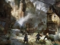 Assassins-Creed-Unity_2014_07-29-14_003.jpg_600