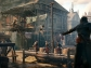 Assassins-Creed-Unity_2014_07-29-14_004.jpg_600