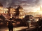 Assassins-Creed-Unity_2014_07-29-14_005