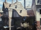 Assassins-Creed-Unity_2014_07-29-14_008.jpg_600