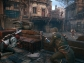 Assassins-Creed-Unity_2014_10-06-14_002