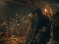 Assassins-Creed-Unity_2014_10-06-14_009