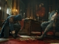 Assassins-Creed-Unity_2014_10-06-14_010