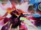 Accel-World-VS-Sword-Art-Online_2017_02-01-17_001
