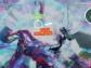 Accel-World-VS-Sword-Art-Online_2017_02-01-17_003