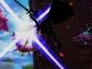Accel-World-VS-Sword-Art-Online_2017_02-01-17_004