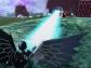 Accel-World-VS-Sword-Art-Online_2017_02-01-17_005