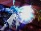 Accel-World-VS-Sword-Art-Online_2017_02-01-17_006