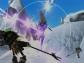 Accel-World-VS-Sword-Art-Online_2017_02-01-17_007