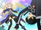 Accel-World-VS-Sword-Art-Online_2017_02-01-17_017