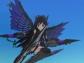 Accel-World-VS-Sword-Art-Online_2017_02-01-17_019