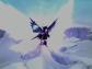 Accel-World-VS-Sword-Art-Online_2017_02-01-17_021