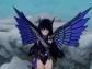 Accel-World-VS-Sword-Art-Online_2017_02-01-17_022