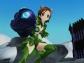 Accel-World-VS-Sword-Art-Online_2017_02-01-17_026