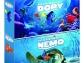 DVD_Cof_Dory