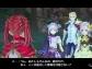 AtelierLydieSuelle-15-1