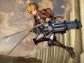 Attack on Titan 2 - 18