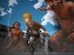 Attack on Titan 2 - 8