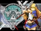 BLAZBLUE CENTRALFICTION_20161203142805