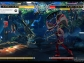 BLAZBLUE CENTRALFICTION_20161214152159