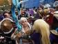 Parata Blizzard 9.0 low