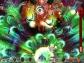 Caladrius-Blaze_2017_01-04-17_006_600