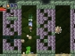 Cave-Story-Plus_2017_04-07-17_005
