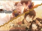 Code-Realize-Bouquet-of-Rainbows_2018_01-04-18_007