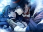 Code-Realize-Bouquet-of-Rainbows_2018_01-04-18_012_600