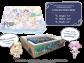 Cyberdimension-Neptunian-4-Goddesses-Online-2