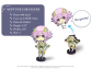 Cyberdimension-Neptunian-4-Goddesses-Online-5