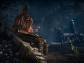 Dark-Souls-III_2017_03-08-17_003