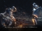 Dark-Souls-III_2017_03-08-17_005