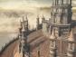Dark Souls III 2
