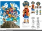 Digimon-Story-Cyber-Sleuth-Hackers-Memory-JP-LE_10-13-17_004