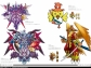 Digimon-Story-Cyber-Sleuth-Hackers-Memory-JP-LE_10-13-17_005
