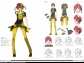 Digimon-Story-Cyber-Sleuth-Hackers-Memory-JP-LE_10-13-17_006