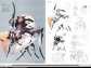 Digimon-Story-Cyber-Sleuth-Hackers-Memory-JP-LE_10-13-17_007