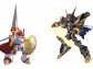 Digimon-Story-Cyber-Sleuth-Hackers-Memory-JP-LE_10-13-17_008