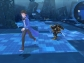 Digimon-Story-Cyber-Sleuth-Hackers-Memory_2017_10-13-17_011