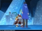 Digimon-Story-Cyber-Sleuth-Hackers-Memory_2017_10-13-17_012_600