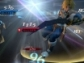 Dissidia-Final-Fantasy-NT_2017_06-19-17_002_140_cw140_ch78