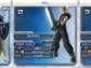Dissidia-Final-Fantasy-NT_2017_06-19-17_004_140_cw140_ch78